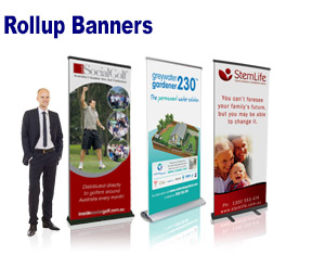 Exhibition Displays Banner Stands Pop Up Displays RollUp - Vinyl banners and signsexhibitiondisplay signs pvc banners roller banners flag